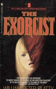 exorcist7