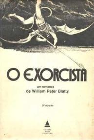 exorcist8
