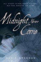 midnight1