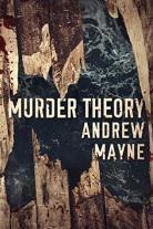 murdertheory