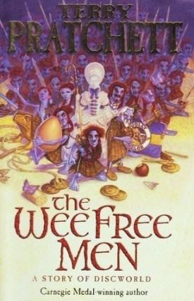 weefree2