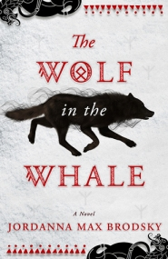 wolfinthewhale