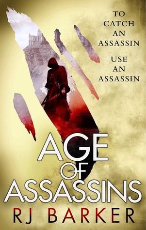 Age of.jpg
