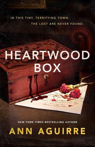 heartwoodbox.jpg