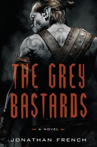 Thegreybastards