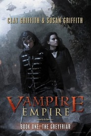 Vamire Empire