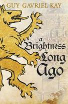 Abrightness