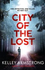 CityoftheLost