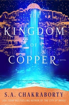 Kingdomofcopper2