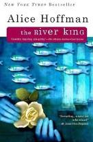 RiverKing1
