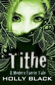 Tithe1