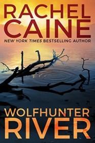 wolfhunter