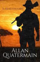 Allan8