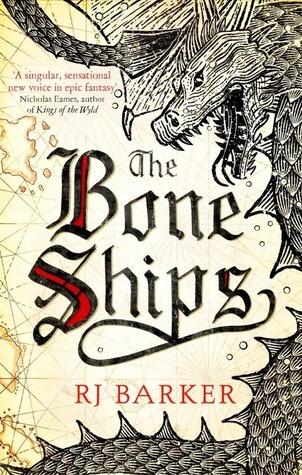 BoneShips