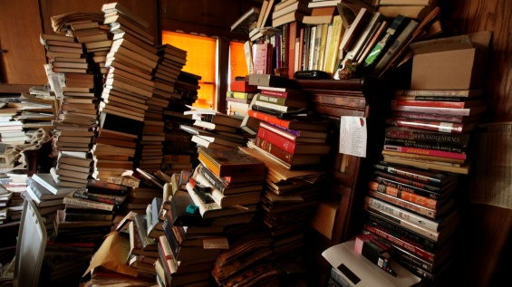 Bookstacks.jpg