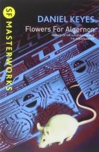 Flowersfor