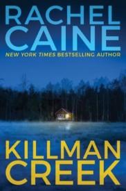 Killman