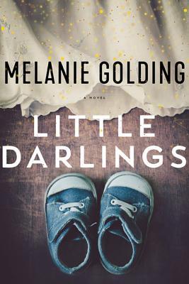 LittleDarlings1