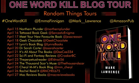 One Word Kill Blog Tour Poster .jpg