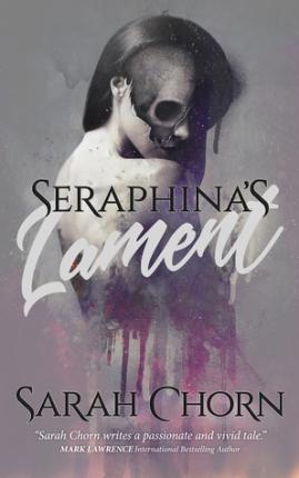 Seraphina'slament