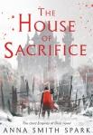 House of Sacrifice