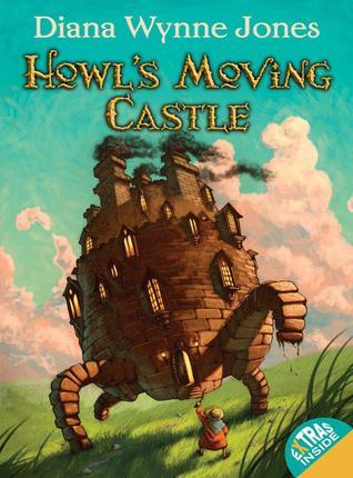 Howl'sMoving