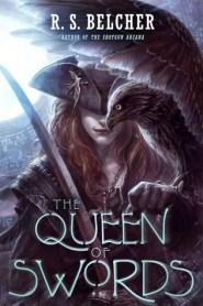 Queenof1