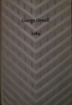 1984 10