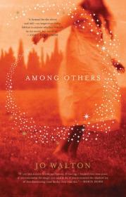 AmongOthers1