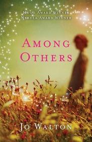 AmongOthers2