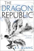 Dragon Republic