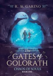 GatesofGolorath