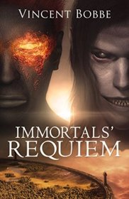 Immortals' Requiem
