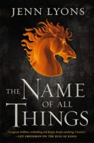 NameofallThings