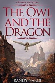OwlandtheDragon