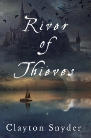 RiverofThieves