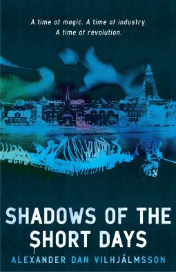 Shadowsofthe