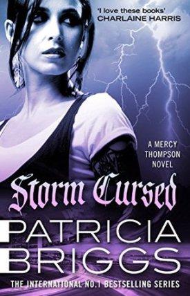 StormCursed