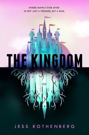 TheKingdom