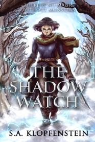 TheShadowWatch