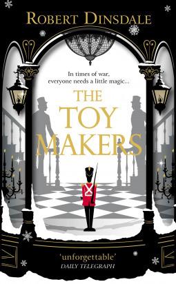 TheToymakers.jpg