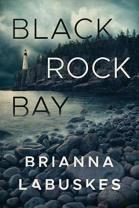 BlackRockBay