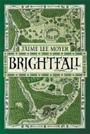 Brightfall