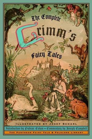 Grimm's.jpg