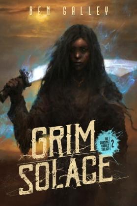GrimSolace