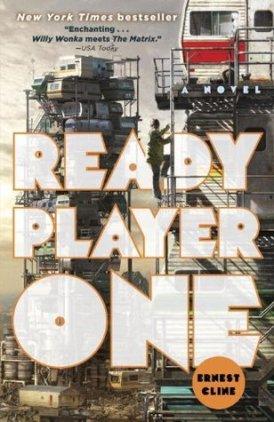 Ready Player