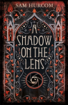 ShadowontheLens