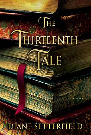 The Thirteenth Tale.jpg