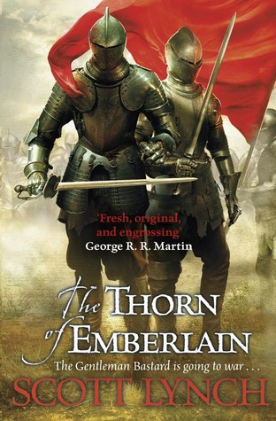 The Thorn.jpg