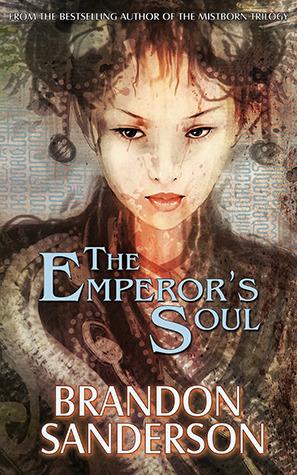 TheEmperor'sSoul
